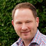 Matthias Haehndel