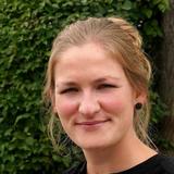 Anissa Kemper