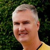 Stefan Denk