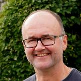 Daniel Raczkowski