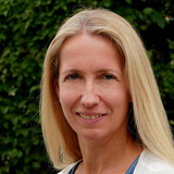 Bettina Erdmann