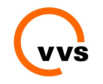 Scool-Abo: VVS bucht Abo-Rate für April nicht ab!