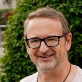 Stefan Reichenbach