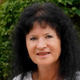 Angelika Mederake