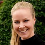 Katharina Slegel