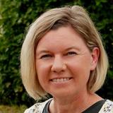 Birgit Zwerschina