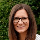 Daniela Bachmeier