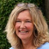 Angela Söllner
