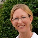 Sonja Baisch