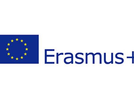 Exkursion ins EU-Parlament