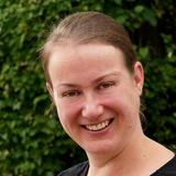 Lisa von Briel