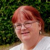Andrea Maier-Sterr