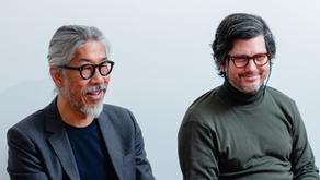 独占インタビュー: IBMやスターバックスを支えたSYPartnersによる、日本企業がパーパス・ドリブンとなるためのヒント