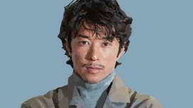 プロデューサー小橋賢児氏:ハートセンス=利他の精神で奉仕をすれば恩恵を受ける