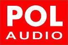 logo-polaudio2005.jpg