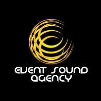 event sound logo white.jpg