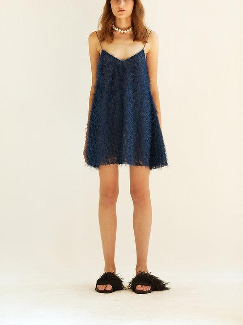Marfa Dress