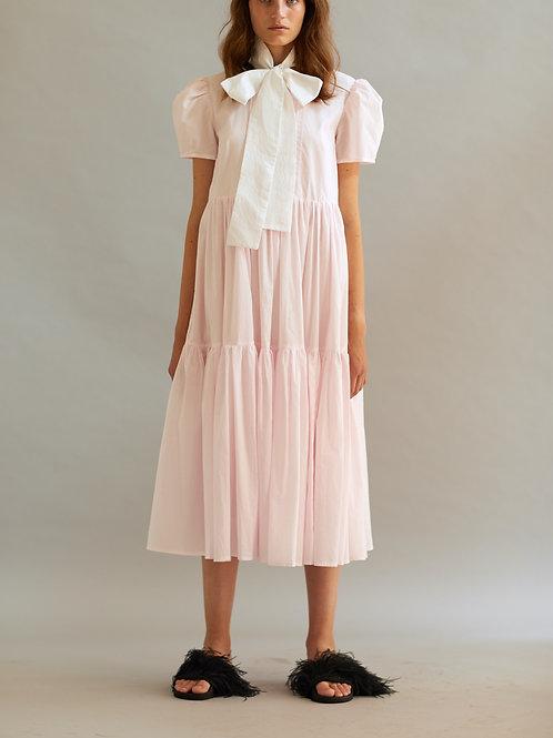 Ludmila Dress