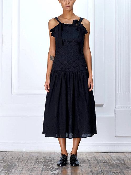 Katerina Dress