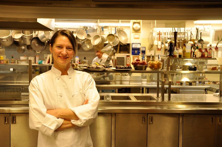 Michele South Pole Kitchen8 copy.JPG