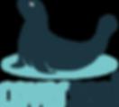 Logo Coverseal