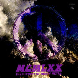 MCMLXX (1600x1600).jpg