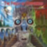 ThePriestOfMaidenhead-CoverArt-DimitarNi