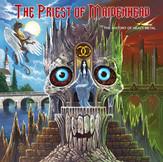 The Priest of Maidenhead