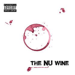 The NU Wine 6 NU.jpeg