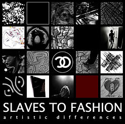 SlavesToFashionArtisticDifferences1000.j
