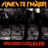 Sex, Drugs & Rock 'N' Roll