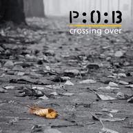 POBCrossingOver1000x1000.jpg