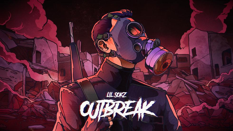 Lil Sokz Outbreak EP Thumbnail.jpg