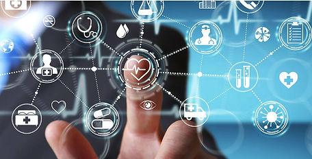 shutter8-healthcare-entrepreneur-rs2.jpg