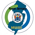 New Jersey-2.png