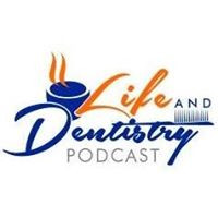 Episode #46: How To Own Six Dental Practices Six Years Out Of Dental School With Dr. Addison Killeen