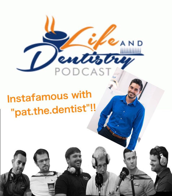 Episode #27: How to get Instafamous!