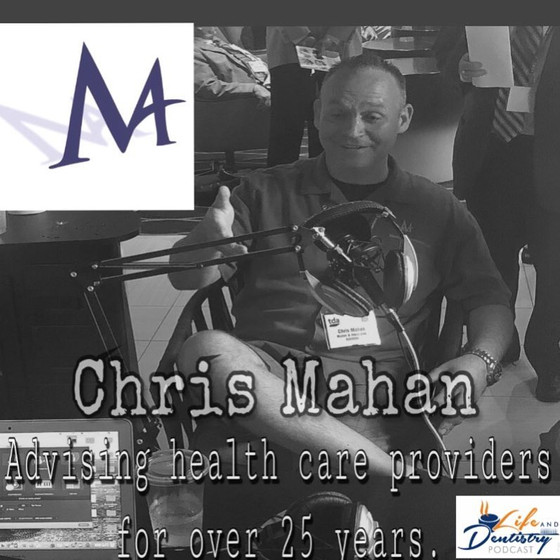 Episode #61: How to save the most tax dollars with Chris Mahan!