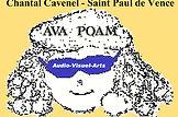 CAVENEL MARQUE AVA POAM SAINT PAUL DE VE