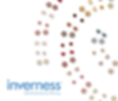 inverness logo.png