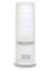 naturmed_clarifying_cream_50_ml_large.pn