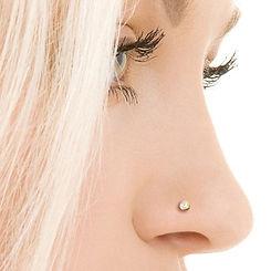 nose piercing.jpg