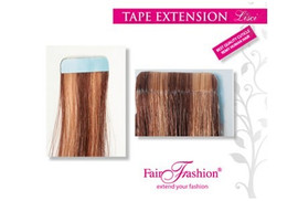 Tape Extension - Lisce