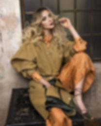 Extension-Fair-Fashion-11-821x1024.jpg