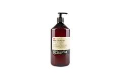 Post Chemistry Shampoo - Neutralizzante