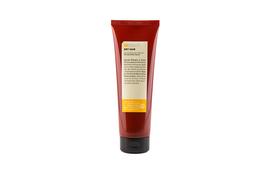 Dry Hair Mask - Nutriente