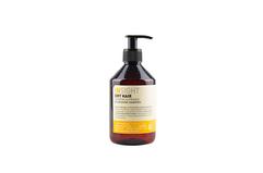 Dry Hair Shampoo - Nutriente