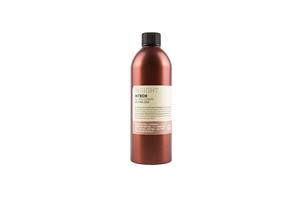 Intech Shampoo - Neutralizzante