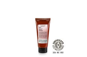 Skin Crema Mani Idratante