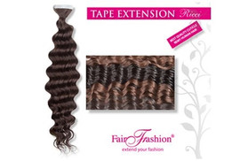 Tape Extension - Ricce